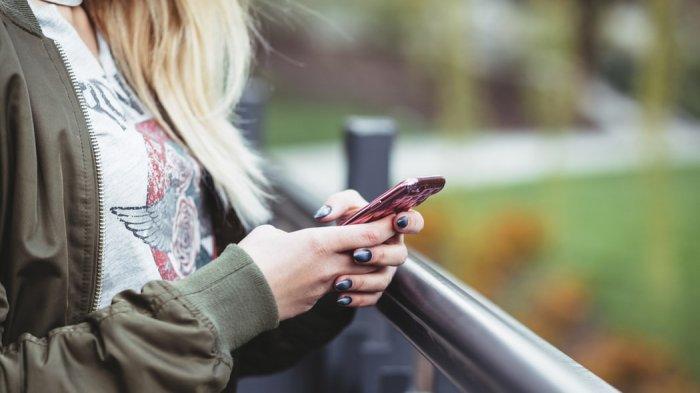 Jangan Sampai Menyesal, Pilih Smartphone Android atau iPhone, Cek Fakta ini