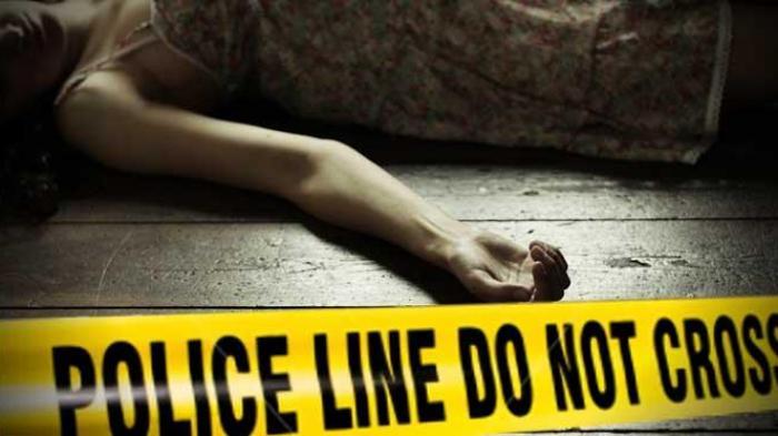 Tetangga Sempat Dengar Ada Cekcok, Pasangan Suami Istri Ditemukan Tewas Terpisah di Dalam Rumah