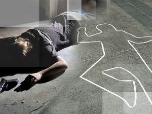 WANITA Muda Penuh Luka Tak Bernyawa, Misteri Kematiannya Diusut Polisi