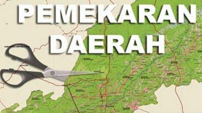 Jelang Pemekaran, Pemko Pekanbaru Riau Bentuk Tim Percepatan Operasional Kecamatan