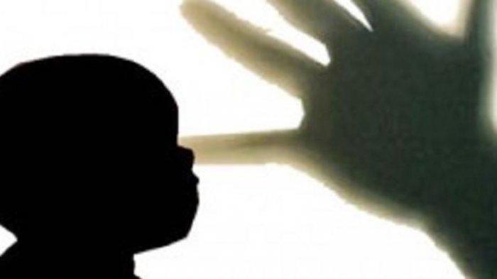 Datar & Tak Menyesal, Polisi Ungkap Jati Diri Ayah Penganiaya Balita hingga Tewas di Padang Panjang