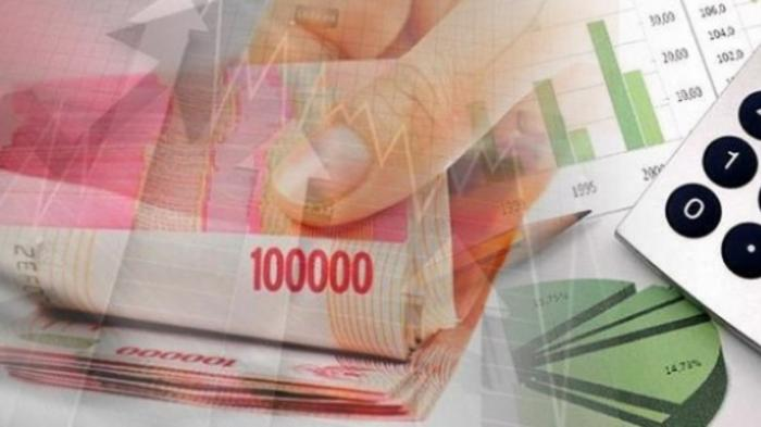 Hambur-hamburkan Dana Anggaran? Tudingan Itu Ditepis Kadis LHK Riau, Begini Bantahannya