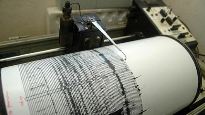 Gempa Magnitudo 4,5 Guncang Lombok, BMKG Ungkap Pusat Lokasinya