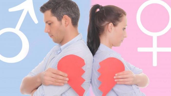 4 Artis Ini Tolak Poligami, Memilih Bercerai Daripada Dimadu