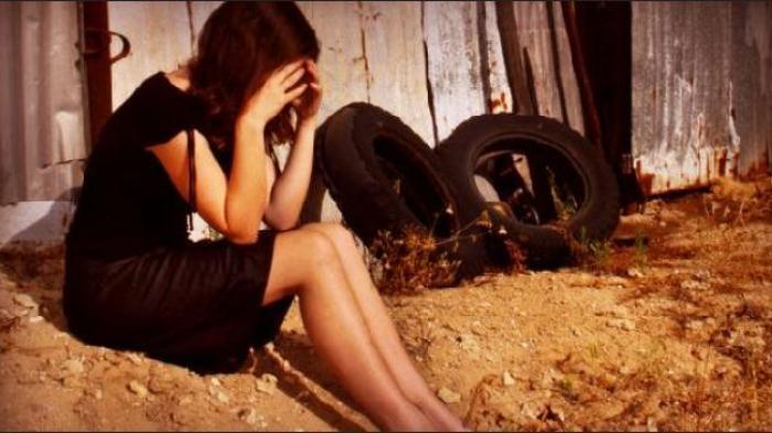 Penyebab Putrinya Selalu Melawan Terungkap, Ternyata Kegadisan ABG itu Telah Hilang
