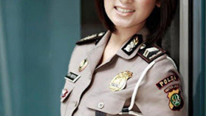 Polwan Polres Pati Digerebek Suami Ngamar Bareng Senior di Hotel, Celana Robek-robek