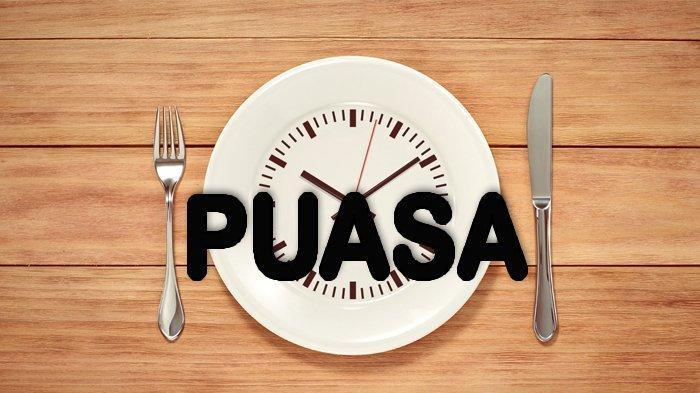 Jadwal Puasa Ayyamul Bidh Bulan Rajab 1442 H, Catat Tanggalnya di Bulan Februari 2021