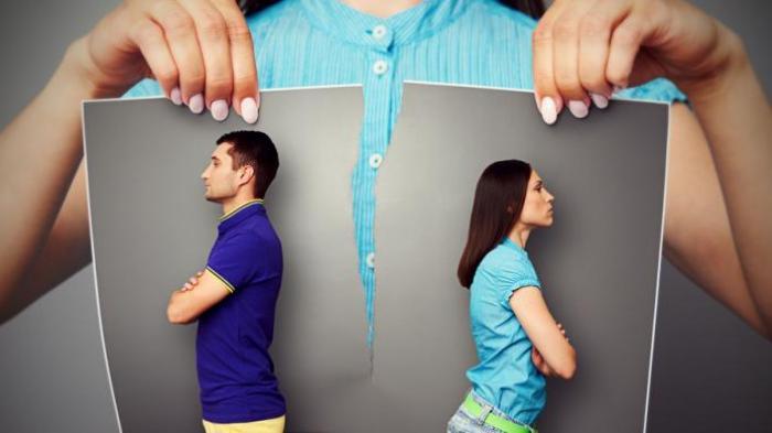 Apa Itu Rebound Relationship? Punya Hubungan Baru setelah Putus, Pelampiasan atau Memang Tulus?