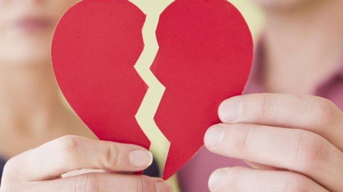 Urusan Percintaan, 5 Zodiak Ini yang Paling Payah, Bahkan Lebih Baik Sendiri