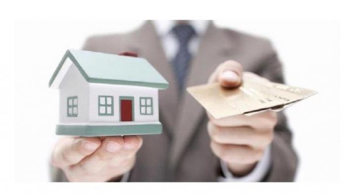 Utang Tinggal Rp 33 Juta, Tiba-tiba Rumah Agunan Dijual Pihak Bank, Korban Lapor ke OJK