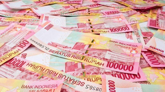 Pura-pura Tanya Alamat, Ternyata Alihkan Perhatian, Uang 500 Juta di Dalam Mobil Dibawa Kabur