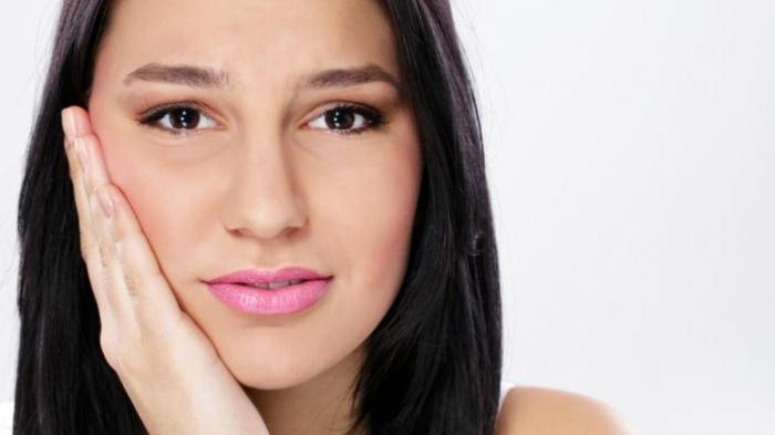 Obat Menghilangkan Nyeri Sakit Gigi, Obat Nyeri untuk Penderita Sakit Gigi