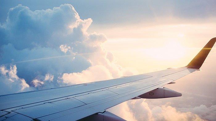 Janggal, Pesawat Rimbun Air Hilang Kontak Di Intan Jaya, Padahal Nyaris Mendarat Di Bandara