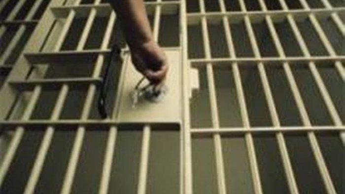 ilustrasi-sel-penjara-sel-tahanan.jpg