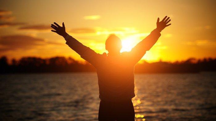 Arti Man Jadda Wajada, Mantra yang Dipakai untuk Pemberi Semangat, Ini Man Jadda Wajada Artinya