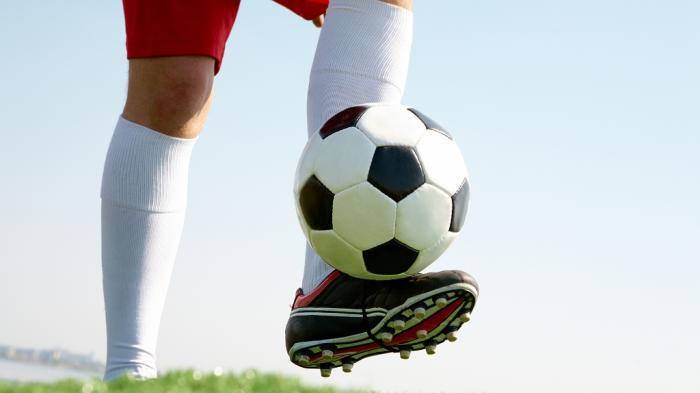 Liga Sepakbola Dibuka saat Wabah Virus Corona, 10 Ribu Tiket Dijual, Begini Kondisi Stadion