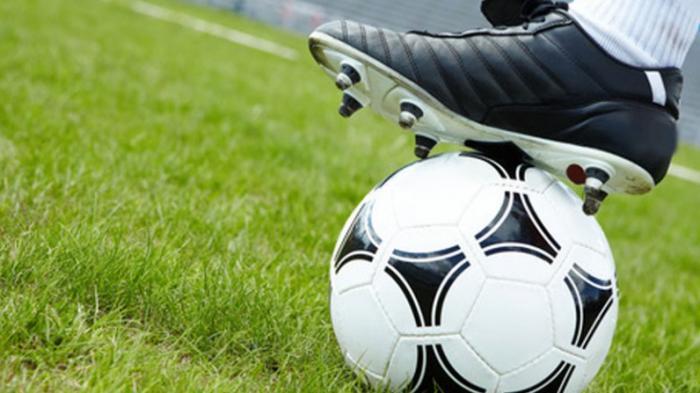 PSPS Riau Masih Tunggu Instruksi Dirut untuk Bentuk Tim Liga 2