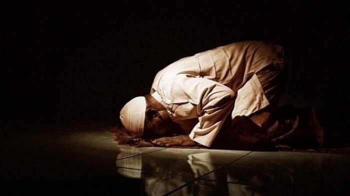 Bacaan Lengkap Niat dan Tata Cara Sholat Idul Fitri, Ramadahan 1440 H