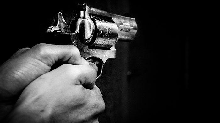 Satu Keluarga Dibunuh, Korban Berjumlah 8 Orang, Semuanya Tewas Ditembak, Ini Motifnya