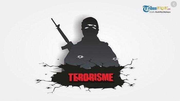 MENGUAK SOSOK Abah Popon Sukabumi: Jadi Sorotan usai Disebut Guru Ilmu Kebal Terduga Teroris