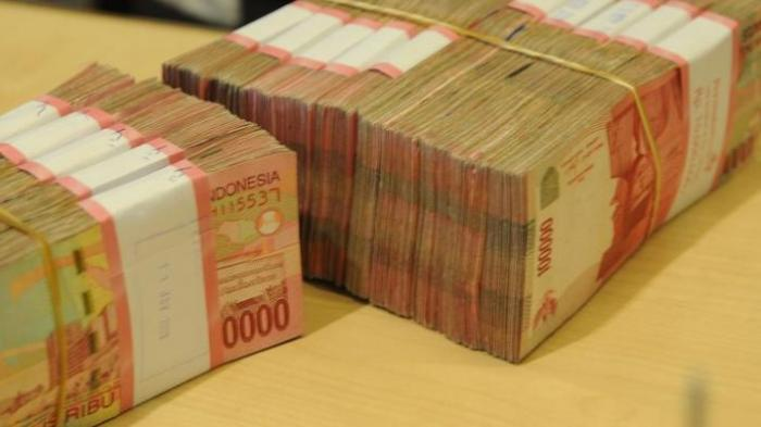 Kata Ketua Uang Arisan Rp 950 Juta Dicuri, Peserta Tak Percaya, Saat Dilaporkan ke Polisi Ternyata