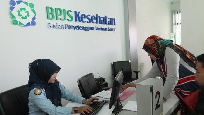 INFO Lowongan Kerja: BPJS Kesehatan Rekrut Karyawan Lulusan D3 Hingga S1 Untuk Penempatan Disini