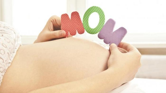 JANGAN Asal Makan! Ini Buah yang Baik Untuk Ibu Hamil