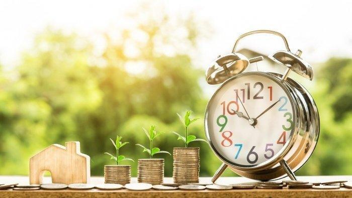 126 Pinjaman Online Diblokir Pada Oktober 2020 Ini Daftar Terbaru Pinjol Legal Dan Terdaftar Tribun Pekanbaru