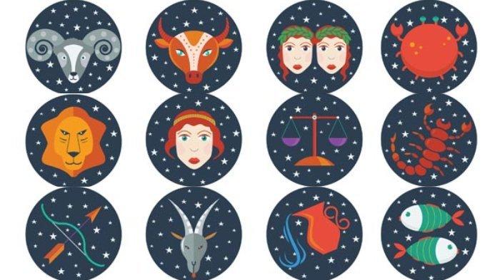 Cek Ramalan Zodiak Besok Selasa 25 Februari 2020: Zodiak CANCER Hati-hati, Ada Pertikaian Muncul