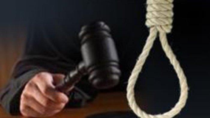 BREAKING NEWS : 12 Tersangka Narkoba di Riau Terancam Hukuman Mati, Barang Bukti 80 Kilogram Narkoba