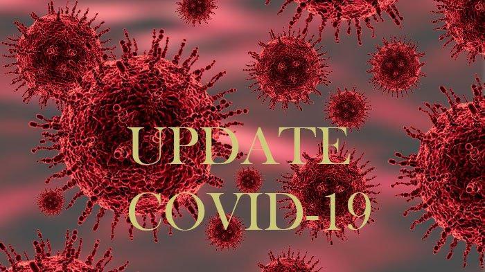 Waduh, Angka Kasus Konfirmasi Covid-19 di Rokan Hulu Capai 57 Kasus