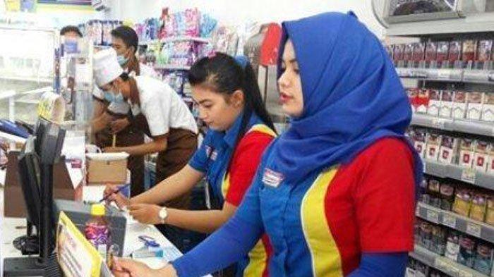 Cek Promo JSM Indomaret Hari Ini, Belanja Heboh Minyak Goreng Hinga Popok Bayi, Promo Super Hemat