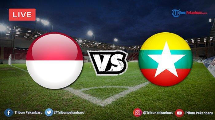 indonesia-vs-myanmar-live-piala-aff-u18-2019.jpg
