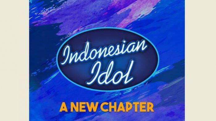 Siapa yang Keluar Indonesian Idol Tadi Malam? CEK Hasil Indonesia Idol Tadi Malam