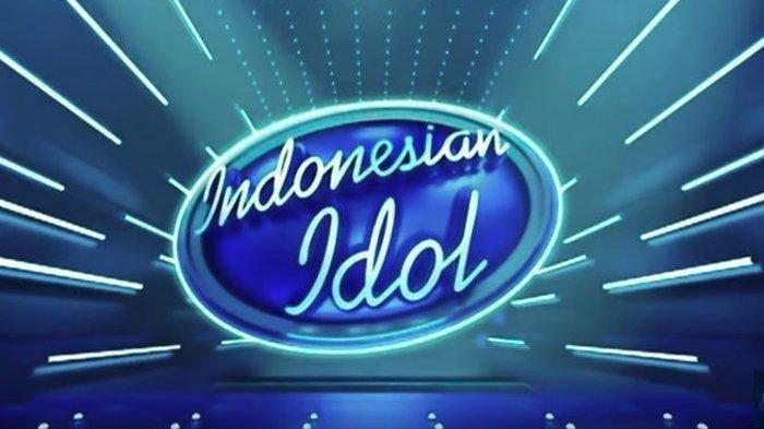 LIVE RCTI, Streaming Indonesian Idol Malam Ini (21/12), Ini 10 Peserta Tampil di Babak Showcase