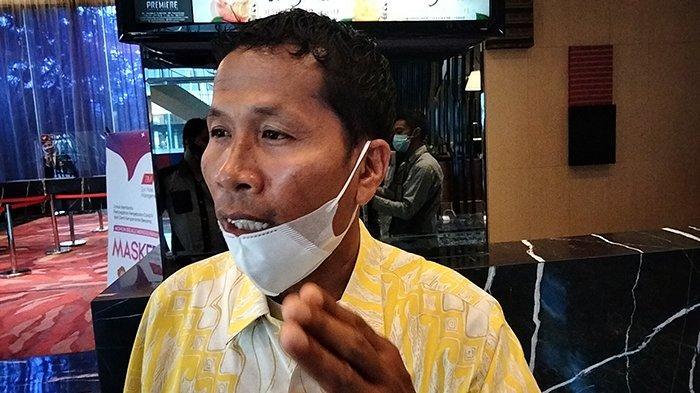Jelang Putusan MK, Kubu Rezita Meylani-Junaidi  dan Rizal Zamzami-Yogi Sama-sama Optimistis Menang