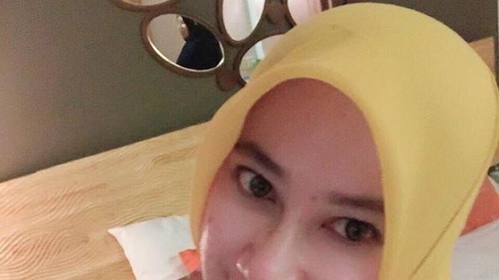 Setelah Tahu Siapa Pelaku Pembunuh Indria Kameswari, Begini Reaksi Netizen