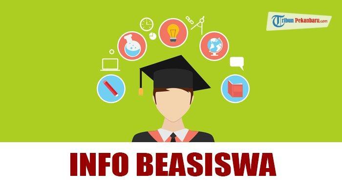 INFO BEASISWA Terbaru Maret 2021: CEK Beasiswa Pertamina 2021 D3 dan S1