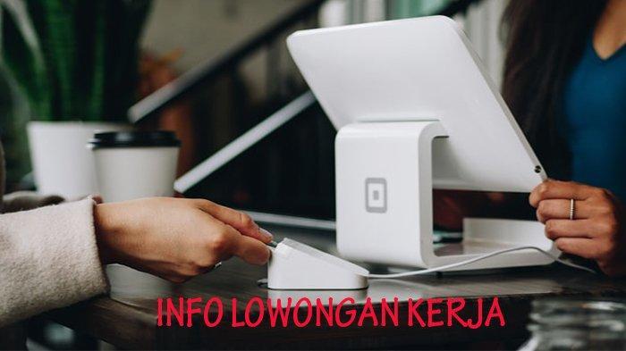 Lowongan Kerja di Pekanbaru, Heysteak Buka Lowongan untuk Kasir, Minimal Tamatan SMA