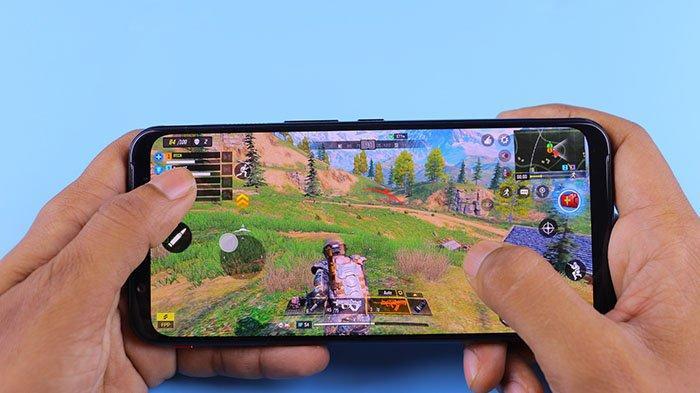 12 Game Android yang akan Rilis tahun 2021, Lengkap dengan Link Pre Register