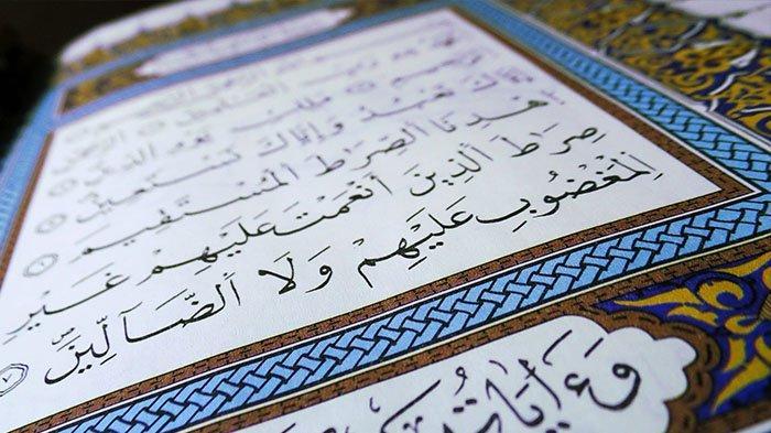 Arti Al Malik Asmau Husna, Keutamaan Al Malik dalam Asmaul Husna