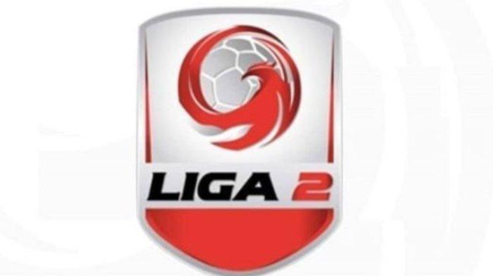 Jadwal Liga 2 Hari Ini Live Indosiar: KS Tiga Naga vs PSPS Riau, Rans Cilegon FC, PSIM vs Persis