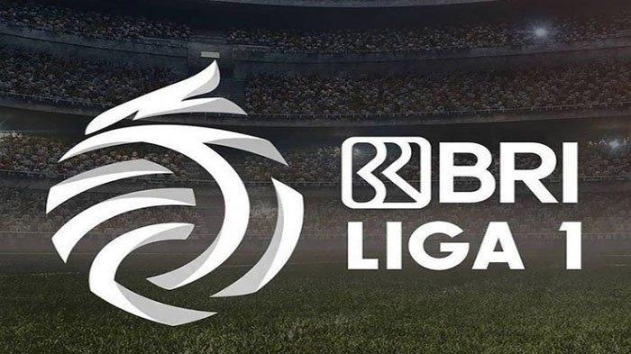 Update Klasemen BRI Liga I setelah Borneo FC dan Persipura Kalah, Persib Bandung Berpeluang Memimpin