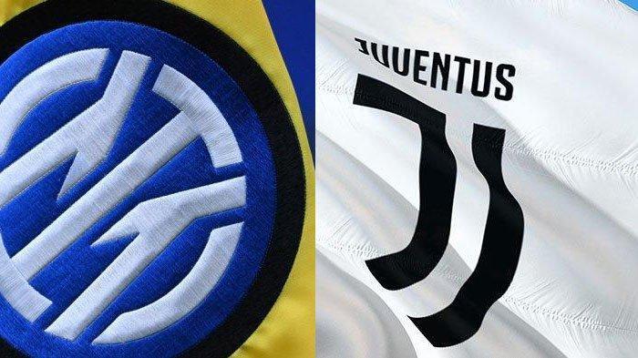 Inter Milan dan Juventus di Liga Italia Sibuk Rebutan, Justru PSG yang Dapatkan Pemain Energik Ini