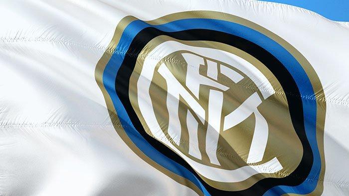 UPDATE Inter Milan: Inilah Deretan Pemain yang Ingin Didatangkan I Nerazzurri ke Liga Italia