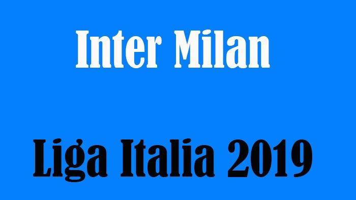 Inter MIlan Semakin Kuat setelah Datangkan Gelandang dari Barcelona