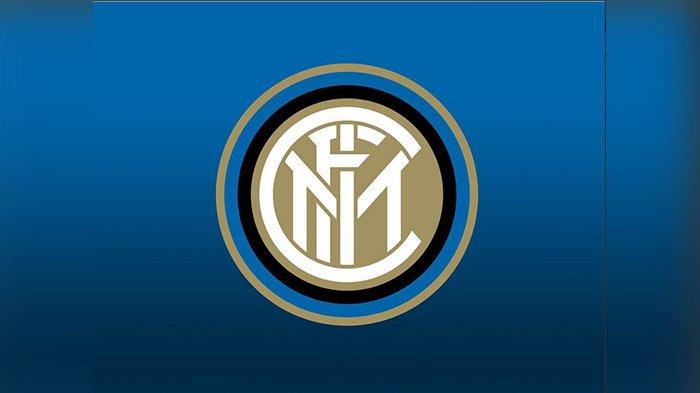 Siap Merajai Liga Italia, Inter Milan Dapat Suntikan Modal Rp 4,2 Triliun dari Amerika