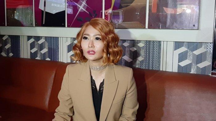 Waah, Terungkap Besaran Gaji ART Inul Daratista, Gaji Tukang Kebunnya Saja Kalahkan UMR Jakarta