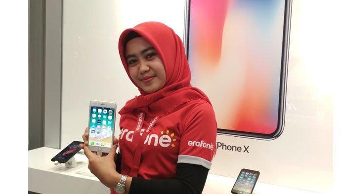 Story-i Mal Ska Rilis Daftar Harga iPhone