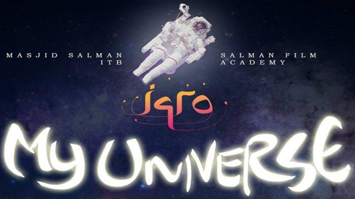 Nobar Film Iqro My Universe, Pemkab Siak Sewa 1 Studio di XXI Mal SKA Pekanbaru